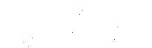 Lukoil-logo-620x236
