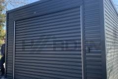 Montazne-garaze-1
