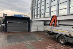 Montazne-garaze-10