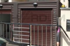 Montazne-garaze-11