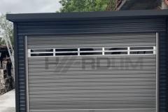Montazne-garaze-12