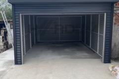 Montazne-garaze-13