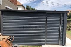 Montazne-garaze-14