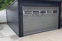 Montazne-garaze-15