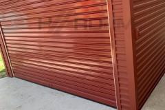 Montazne-garaze-16