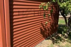 Montazne-garaze-17
