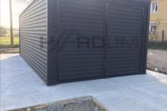 Montazne-garaze-18
