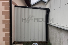 Montazne-garaze-19