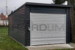 Montazne-garaze-2