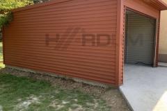 Montazne-garaze-20