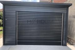 Montazne-garaze-21