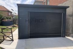 Montazne-garaze-22