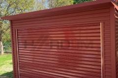 Montazne-garaze-23