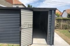 Montazne-garaze-24