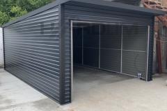 Montazne-garaze-25