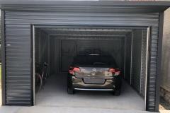 Montazne-garaze-26
