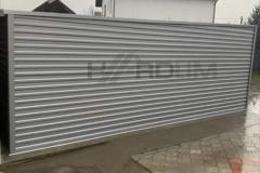 Montazne-garaze-29