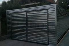 Montazne-garaze-3