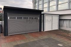 Montazne-garaze-30