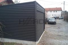 Montazne-garaze-31