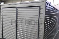 Montazne-garaze-32