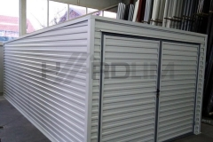 Montazne-garaze-33