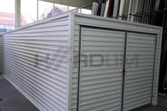 Montazne-garaze-34