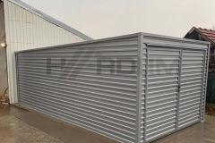 Montazne-garaze-35