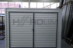 Montazne-garaze-36