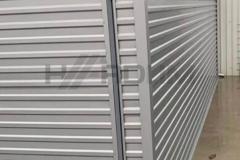 Montazne-garaze-37