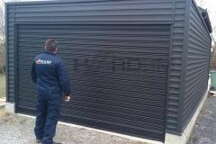 Montazne-garaze-38
