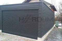 Montazne-garaze-39