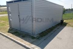 Montazne-garaze-4
