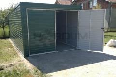 Montazne-garaze-5