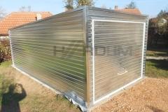 Montazne-garaze-6