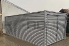 Montazne-garaze-7