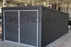 Montazne-garaze-8