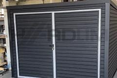 Montazne-garaze-9