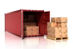 Specijalni-kontejneri-2