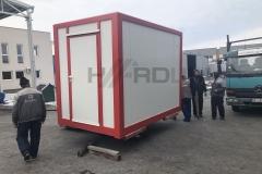Specijlani-kontejenri-2