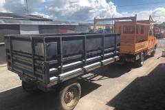 Stranice-za-traktorske-i-kamionske-prikolice-2