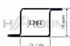 ZP-Profili-5