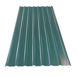 Fasadni trapezni limovi T 18/150