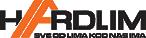 Hardlim Logo