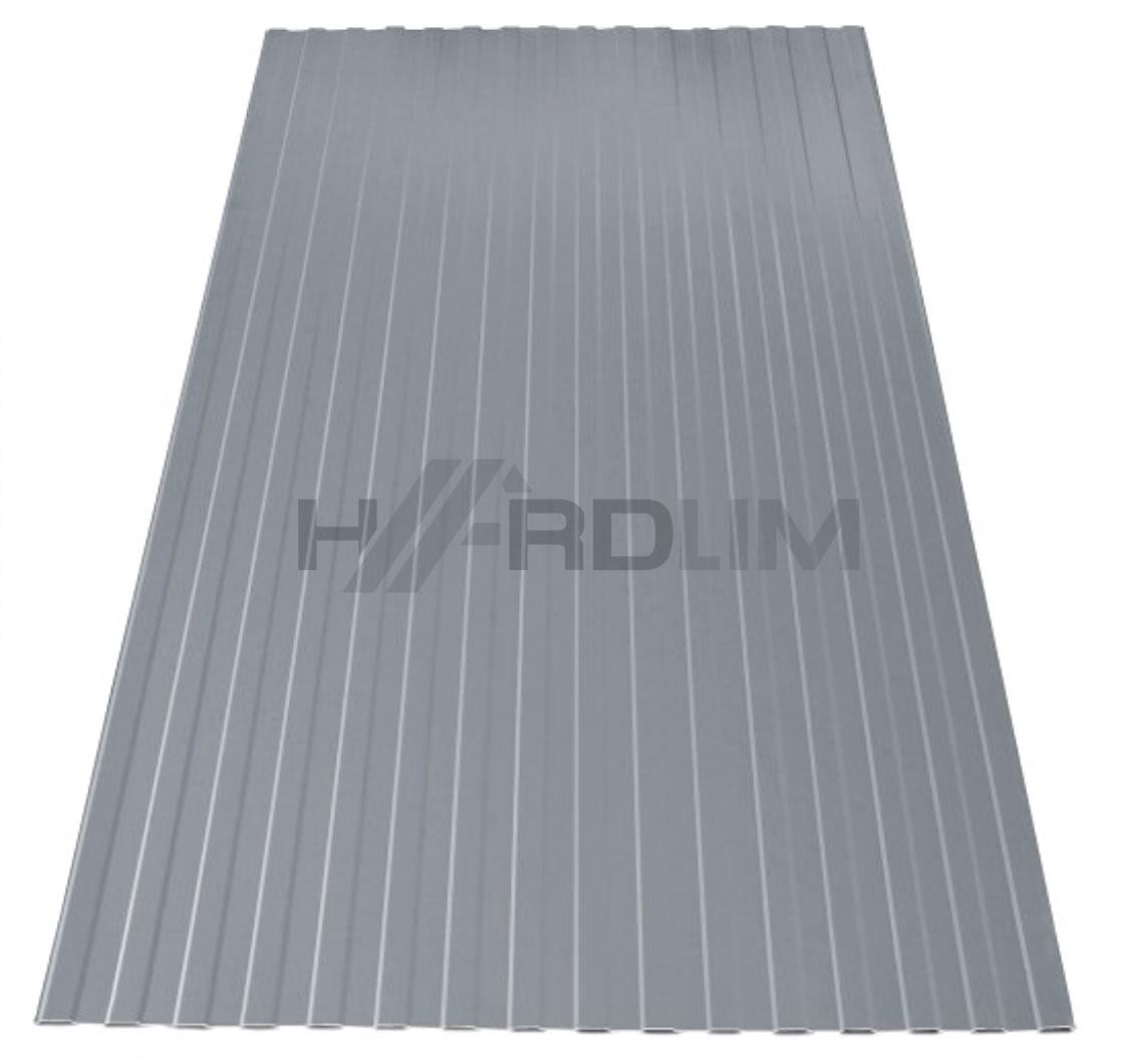 Fasadni panelni limovi T2.5